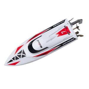 "USA Toyz RC Boat- ""UDI007 Voyager"" RC Boat"